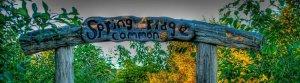 springridge_common